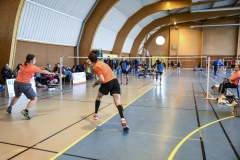 2017 12 03 - Tournoi de badminton Tournon-44