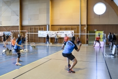 2017 12 03 - Tournoi de badminton Tournon-45