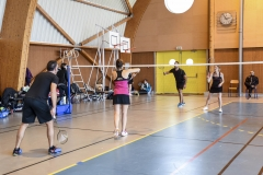 2017 12 03 - Tournoi de badminton Tournon-46