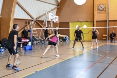 2017 12 03 - Tournoi de badminton Tournon-47