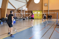2017 12 03 - Tournoi de badminton Tournon-48