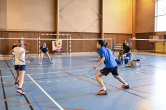 2017 12 03 - Tournoi de badminton Tournon-49