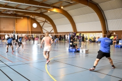 2017 12 03 - Tournoi de badminton Tournon-5