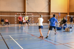 2017 12 03 - Tournoi de badminton Tournon-50