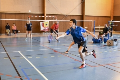 2017 12 03 - Tournoi de badminton Tournon-51