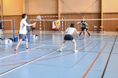 2017 12 03 - Tournoi de badminton Tournon-52