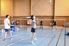2017 12 03 - Tournoi de badminton Tournon-53