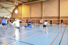 2017 12 03 - Tournoi de badminton Tournon-54