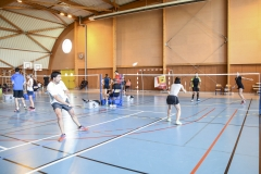 2017 12 03 - Tournoi de badminton Tournon-55