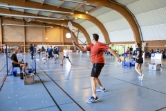 2017 12 03 - Tournoi de badminton Tournon-56