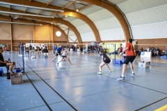 2017 12 03 - Tournoi de badminton Tournon-57