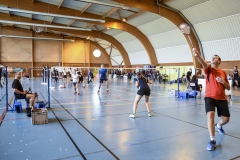 2017 12 03 - Tournoi de badminton Tournon-58