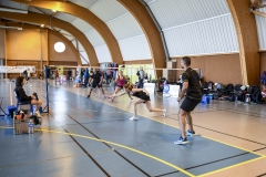 2017 12 03 - Tournoi de badminton Tournon-59