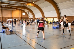 2017 12 03 - Tournoi de badminton Tournon-6