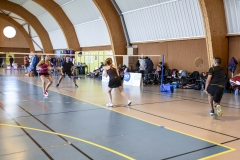 2017 12 03 - Tournoi de badminton Tournon-60
