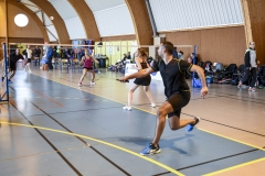 2017 12 03 - Tournoi de badminton Tournon-61