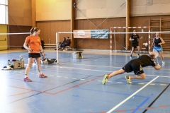 2017 12 03 - Tournoi de badminton Tournon-62