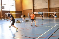 2017 12 03 - Tournoi de badminton Tournon-63