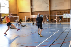 2017 12 03 - Tournoi de badminton Tournon-64