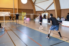 2017 12 03 - Tournoi de badminton Tournon-65