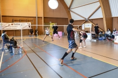 2017 12 03 - Tournoi de badminton Tournon-66