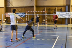 2017 12 03 - Tournoi de badminton Tournon-67