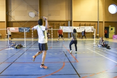 2017 12 03 - Tournoi de badminton Tournon-68