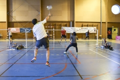 2017 12 03 - Tournoi de badminton Tournon-69