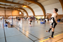 2017 12 03 - Tournoi de badminton Tournon-7
