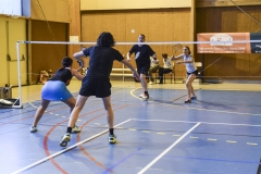 2017 12 03 - Tournoi de badminton Tournon-70