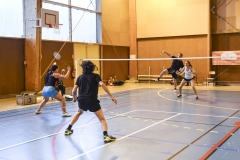 2017 12 03 - Tournoi de badminton Tournon-71
