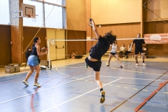 2017 12 03 - Tournoi de badminton Tournon-72