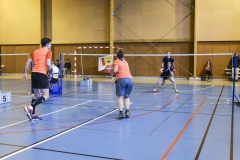 2017 12 03 - Tournoi de badminton Tournon-73