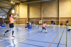 2017 12 03 - Tournoi de badminton Tournon-74