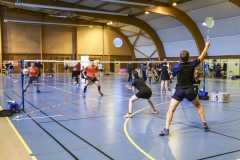 2017 12 03 - Tournoi de badminton Tournon-75