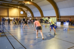 2017 12 03 - Tournoi de badminton Tournon-76