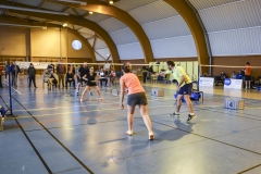 2017 12 03 - Tournoi de badminton Tournon-77