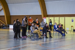 2017 12 03 - Tournoi de badminton Tournon-78