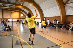 2017 12 03 - Tournoi de badminton Tournon-8