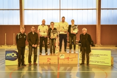 2017 12 03 - Tournoi de badminton Tournon-80