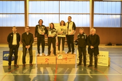 2017 12 03 - Tournoi de badminton Tournon-82