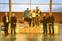 2017 12 03 - Tournoi de badminton Tournon-83