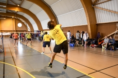 2017 12 03 - Tournoi de badminton Tournon-9