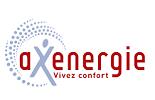 logo-axenergie