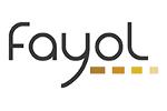 logo-fayol