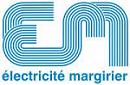 logo-margirier