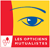 logo-opticiensmutualistes