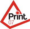 logo-print07