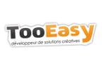 logo-tooeasy