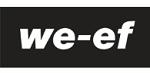 logo-weef